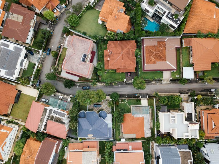 How Africa's Real Estate Market Dynamics are Shifting Gears